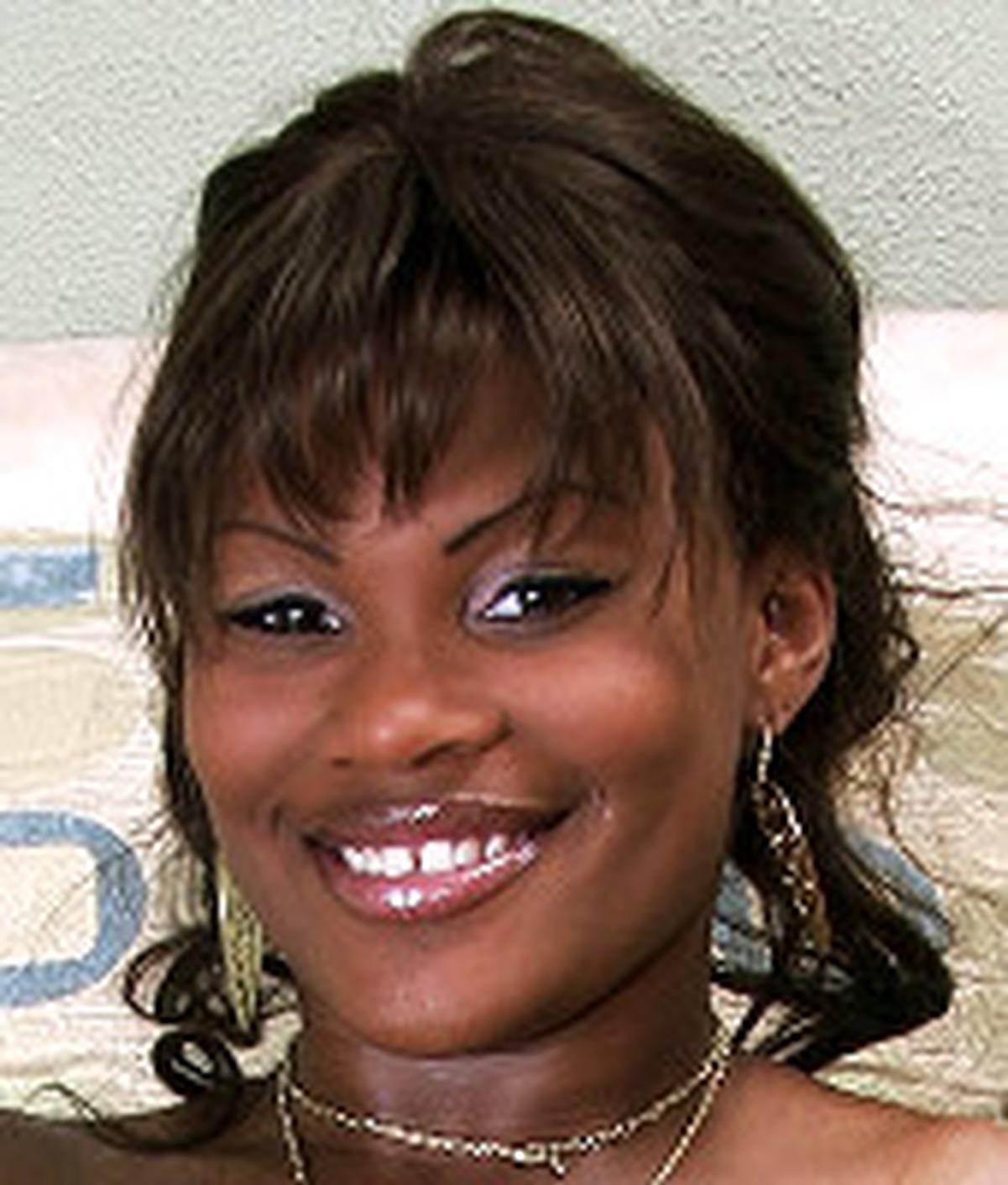 Megan Pryce | Wiki | Everipedia