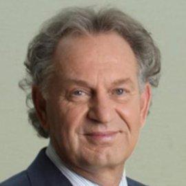 Wim Elfrink wiki, Wim Elfrink bio, Wim Elfrink news