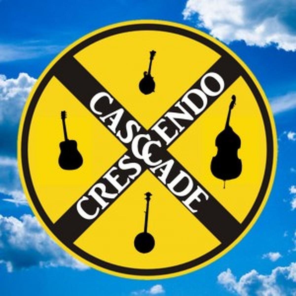 Cascade Crescendo wiki, Cascade Crescendo review, Cascade Crescendo history, Cascade Crescendo news