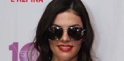 Adriana De Moura wiki, Adriana De Moura bio, Adriana De Moura news