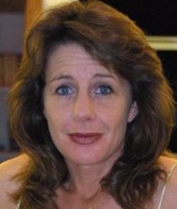 Cheryl DeSilva wiki, Cheryl DeSilva bio, Cheryl DeSilva news