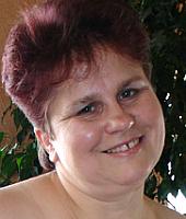 Ivana Novakova wiki, Ivana Novakova bio, Ivana Novakova news