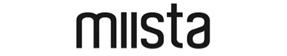 Miista wiki, Miista review, Miista history, Miista news