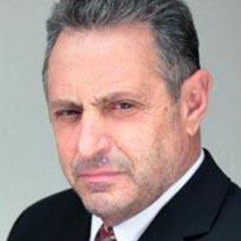 Salvatore Polisi wiki, Salvatore Polisi bio, Salvatore Polisi news
