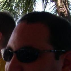 Scott Dorman wiki, Scott Dorman bio, Scott Dorman news