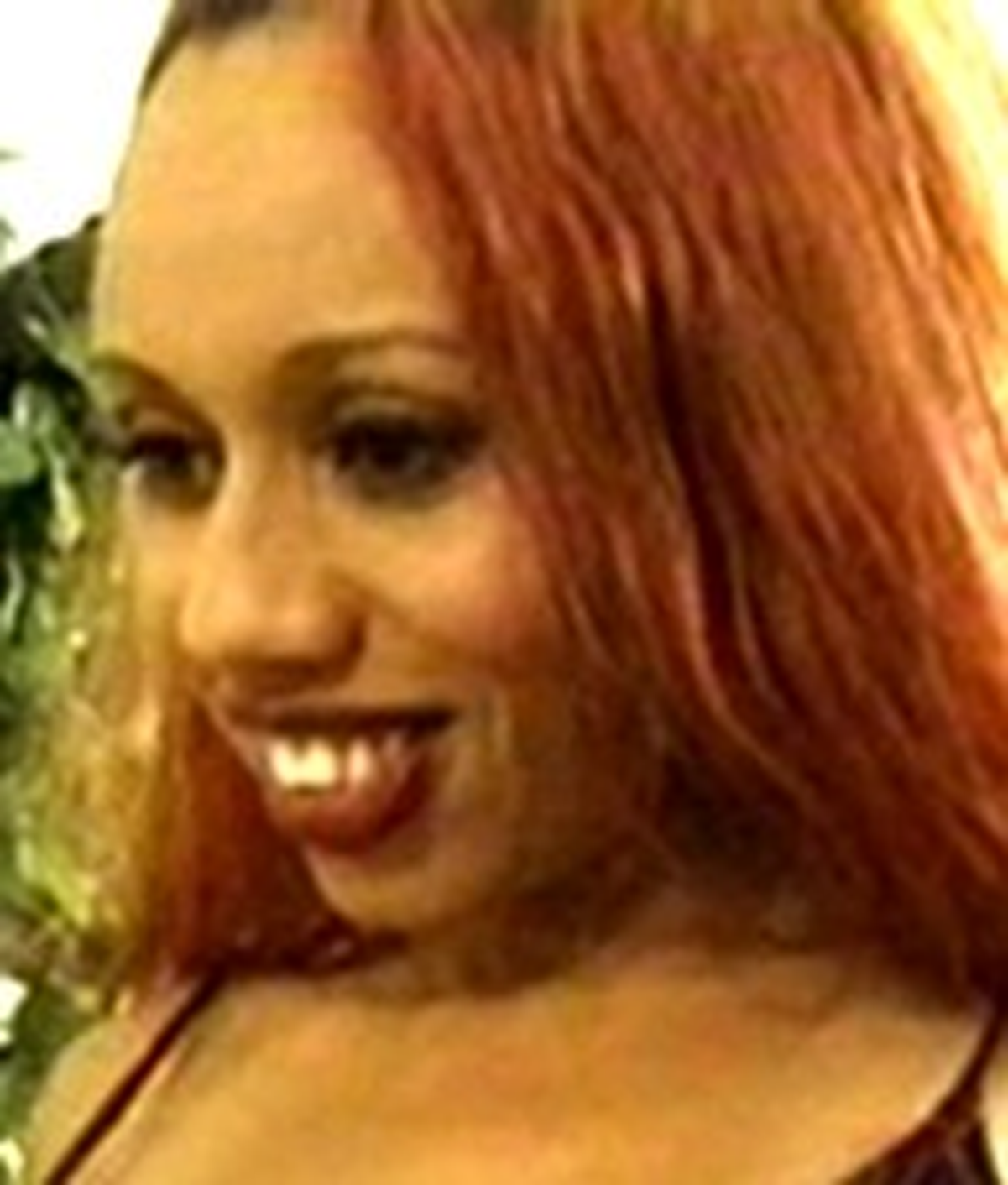Vanessa Dante