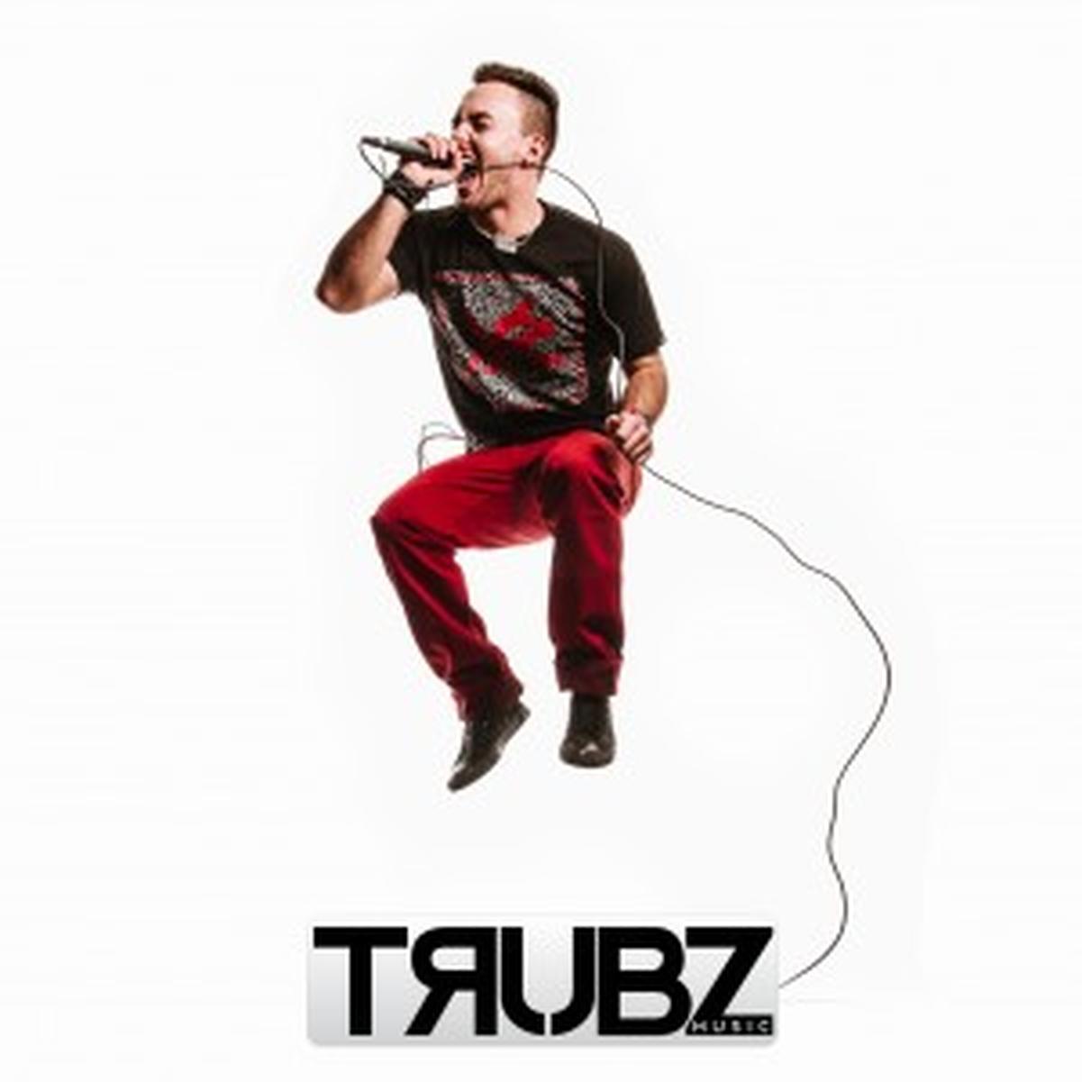 Trubz