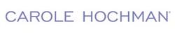 Carole Hochman wiki, Carole Hochman review, Carole Hochman history, Carole Hochman news