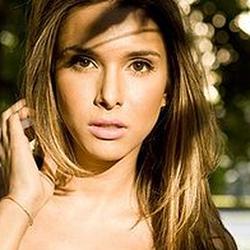 Bianca Freire wiki, Bianca Freire bio, Bianca Freire news