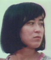 Suzy Chung