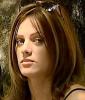Mary Eleniak wiki, Mary Eleniak bio, Mary Eleniak news