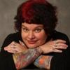 Stacy Pershall wiki, Stacy Pershall bio, Stacy Pershall news