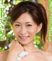 Hitomi Aihara