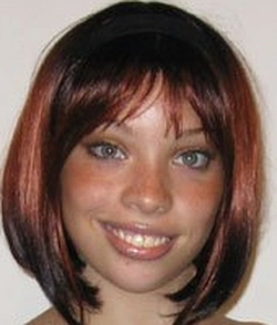 Janet Saisque wiki, Janet Saisque bio, Janet Saisque news