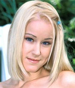 Lacey Barnes wiki, Lacey Barnes bio, Lacey Barnes news