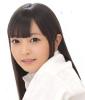 Mira Hasegawa wiki, Mira Hasegawa bio, Mira Hasegawa news