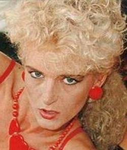 Tina Ray wiki, Tina Ray bio, Tina Ray news
