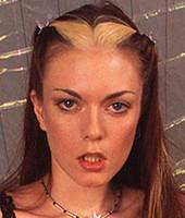 Angela Tiger wiki, Angela Tiger bio, Angela Tiger news