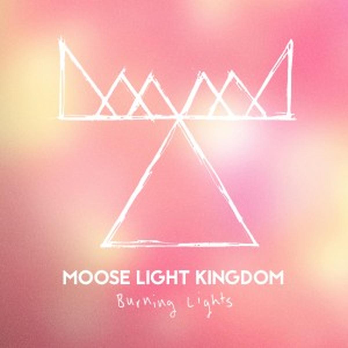 Moose Light Kingdom