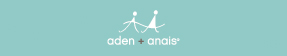 aden + anais wiki, aden + anais review, aden + anais history, aden + anais news