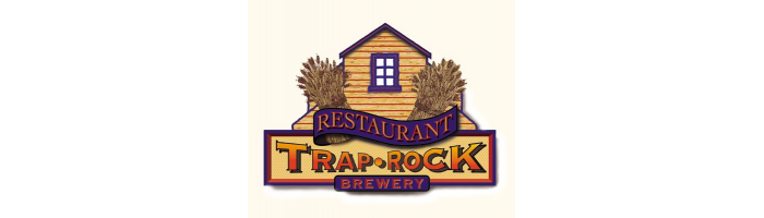 Trap Rock Restaurant and Brewery