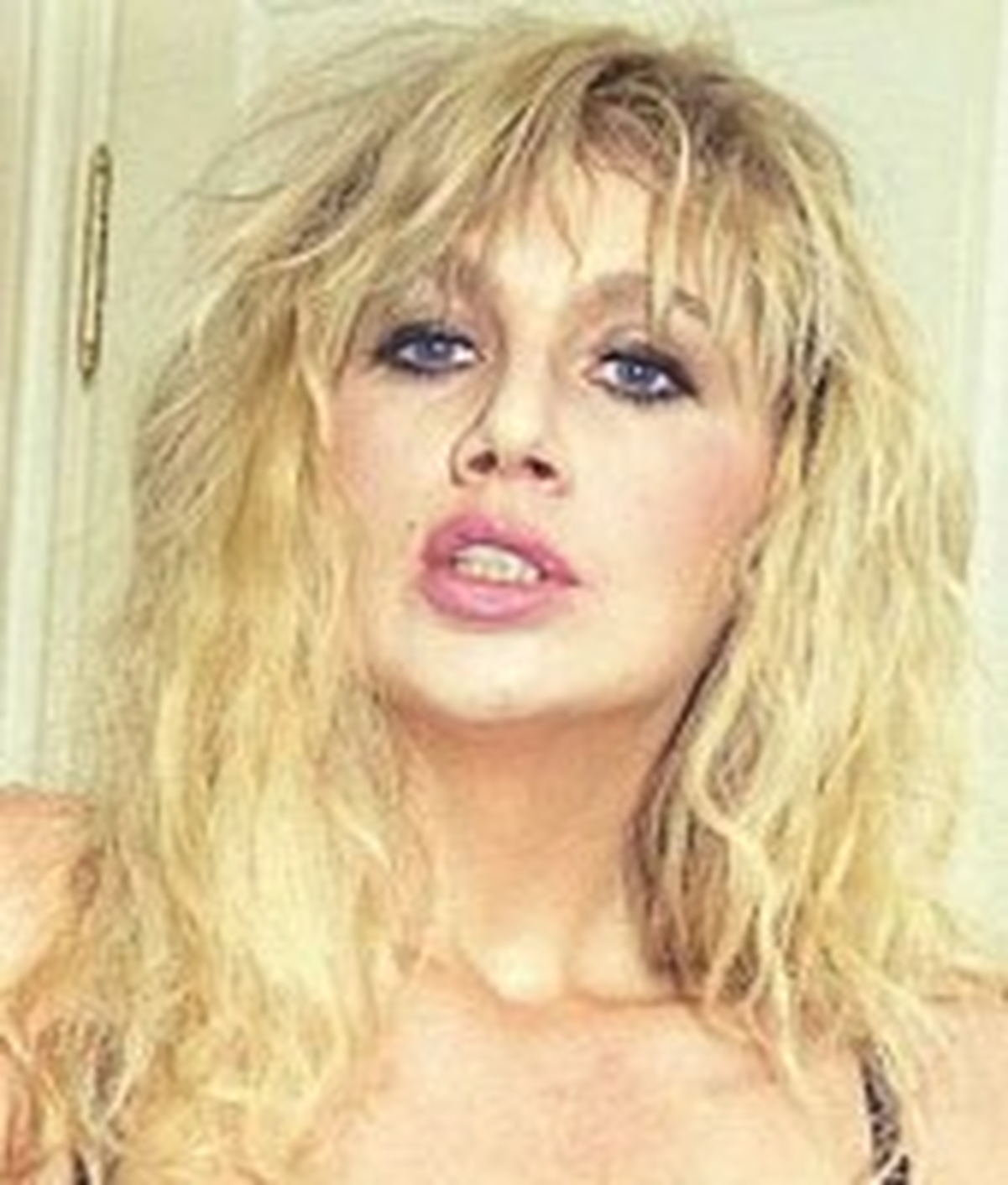 Ladyboy porno izle