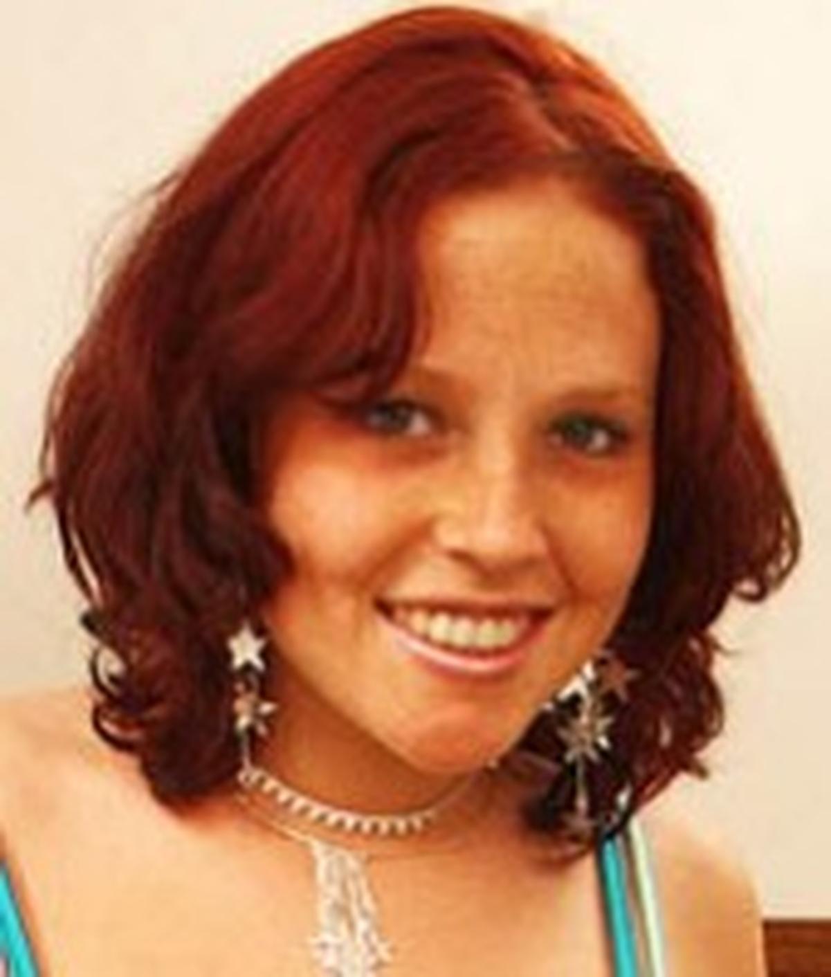 Alexis Redd wiki, Alexis Redd bio, Alexis Redd news