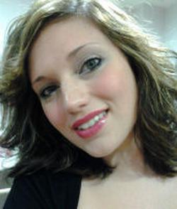 Lulu Pretel wiki, Lulu Pretel bio, Lulu Pretel news