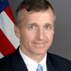 Thomas J. Christensen wiki, Thomas J. Christensen bio, Thomas J. Christensen news