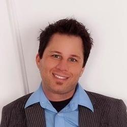 Todd Waites wiki, Todd Waites bio, Todd Waites news