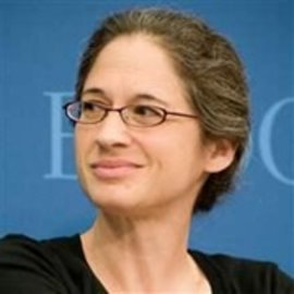 Sarah A. Binder