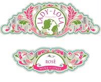 Lady Lola Rose