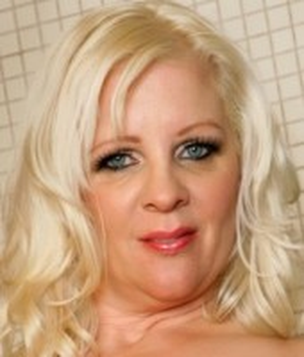 Veronica Vaughn Wiki & Bio - Pornographic Actress