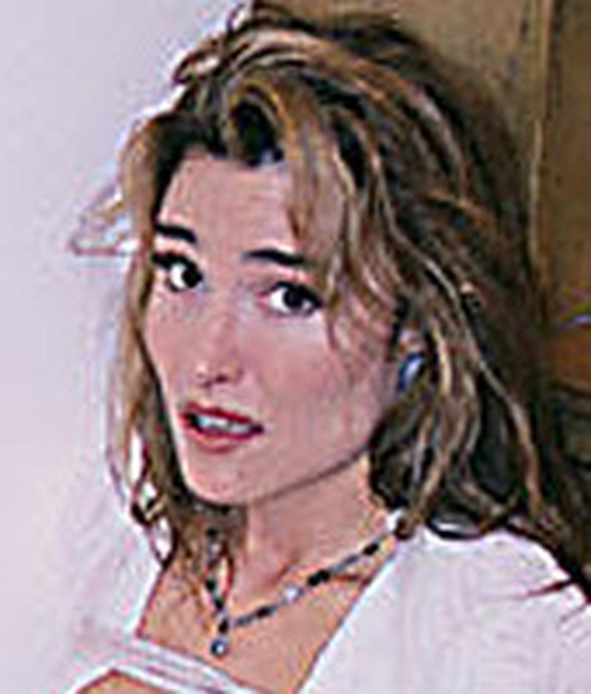 Kelly Ashton