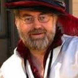 Thomas Frey Futurist wiki, Thomas Frey Futurist bio, Thomas Frey Futurist news