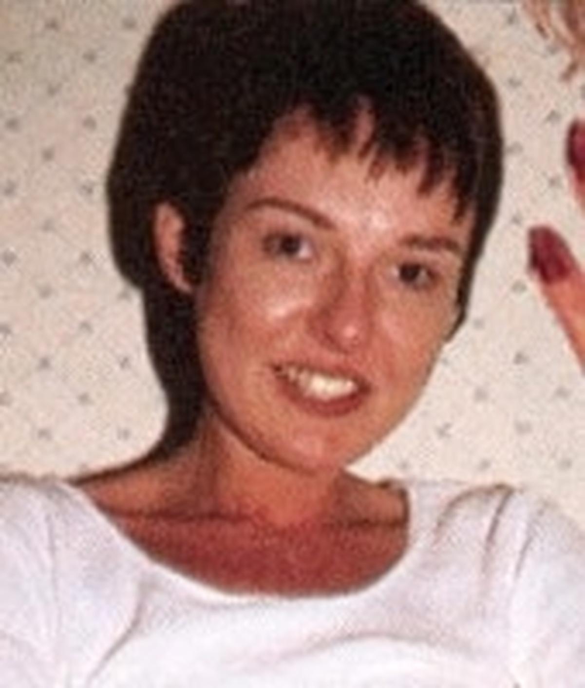 Nancy Caporale
