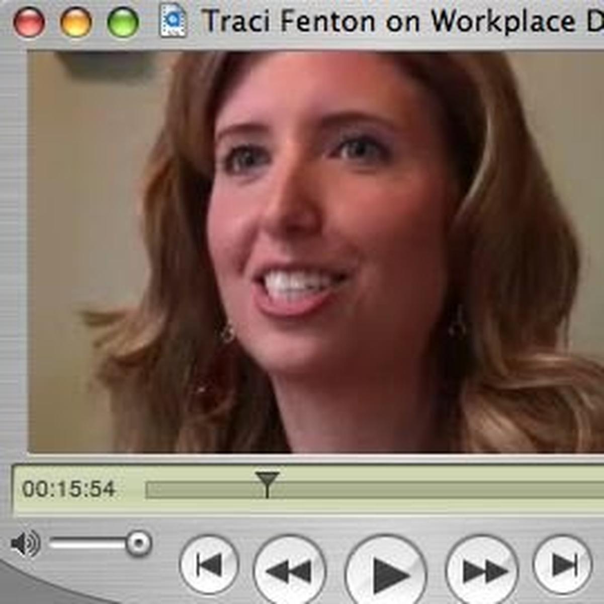 Traci Fenton wiki, Traci Fenton bio, Traci Fenton news
