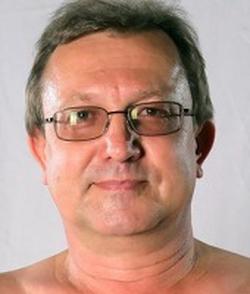 Thomas Vergen wiki, Thomas Vergen bio, Thomas Vergen news