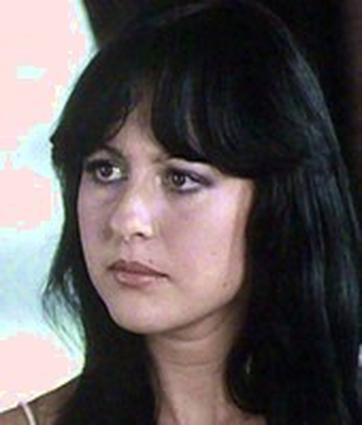 Barbara Moose | Wiki | Everipedia