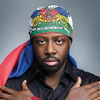 Image of Wyclef Jean