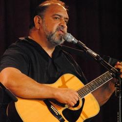 Jose Antonio Ponce wiki, Jose Antonio Ponce review, Jose Antonio Ponce history, Jose Antonio Ponce news