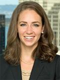 Jessica Jardine Wilkes
