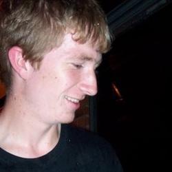 Sean Lomax wiki, Sean Lomax bio, Sean Lomax news