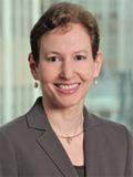 Adriane M. Antler Ph.D.