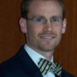 Tim Maurer, CFP