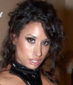 Mistress Tangent wiki, Mistress Tangent bio, Mistress Tangent news
