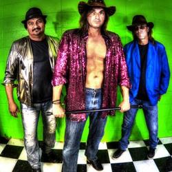 Lou Mars Band wiki, Lou Mars Band review, Lou Mars Band history, Lou Mars Band news