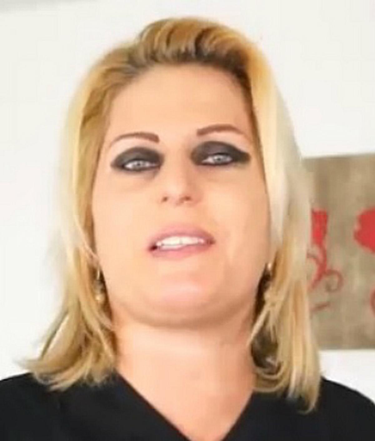 Luana Pioner