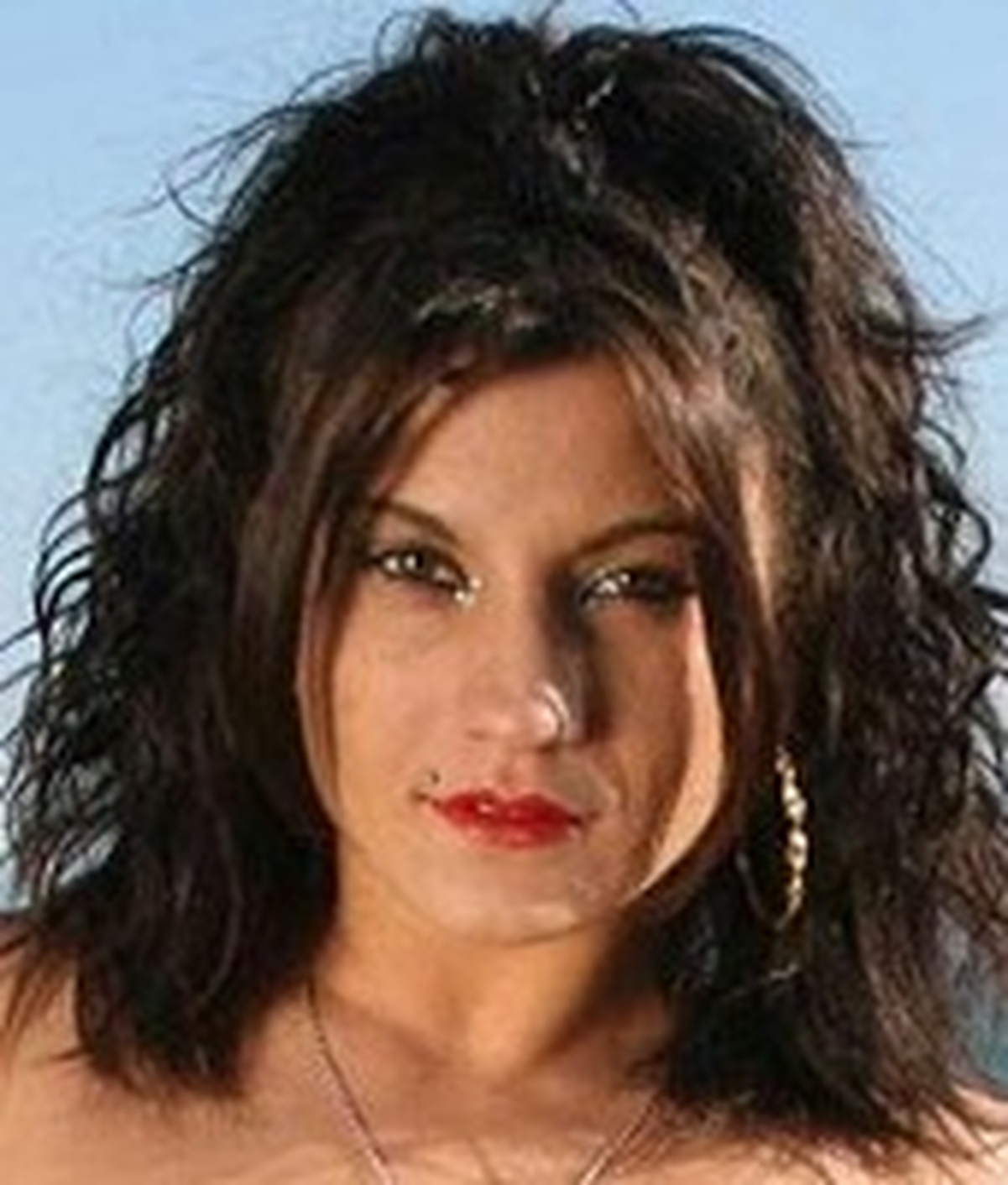 Yesenia Rock wiki, Yesenia Rock bio, Yesenia Rock news
