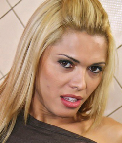 Milena Vendramine wiki, Milena Vendramine bio, Milena Vendramine news